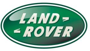 Bruce Lynton Land Rover Range Rover Gold Coast