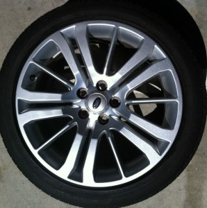 Alloy Wheel Repairs Gold Coast Colortech Goldcoast