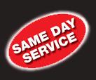 samedayservice