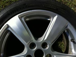 Wheel Repairs Gold Coast 2