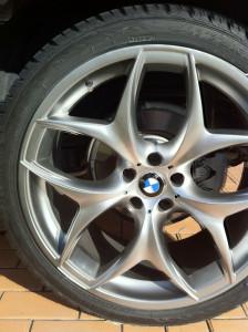 Wheel Repairs Gold Coast Colortech Gold Coast 2