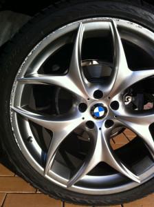 Wheel Repairs Gold Coast Colortech Gold Coast