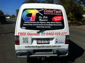 Alloy Wheel Repairs Gold Coast Colortech Gold Coast