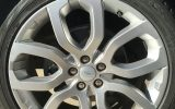 Mobile Alloy Wheel Repairs Gold Coast Colortech Call 0402029277