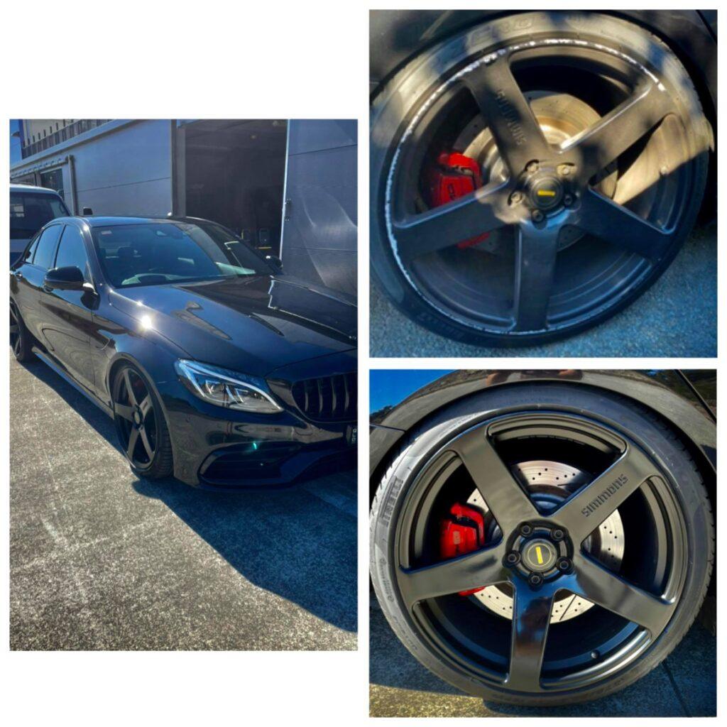 mobile wheel repairs gold coast 0402029277